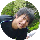 奥村幸弘写真