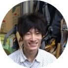 高橋翔太写真