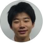 新田智徳写真