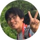 小嶋光太郎写真