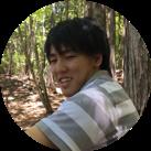 山田穣写真